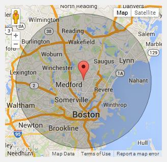 About Us Malden Dumpster Rental